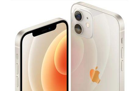Купить iPhone 13 64 gb White