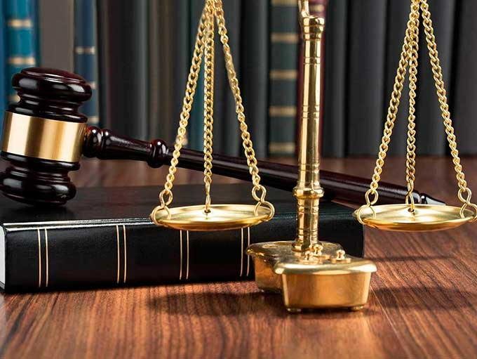 Особенности и преимущества работы с юридической компанией «ЮСТ-групп»